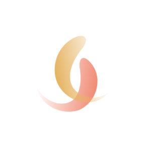 アロマタッチブリーズ ロゴ